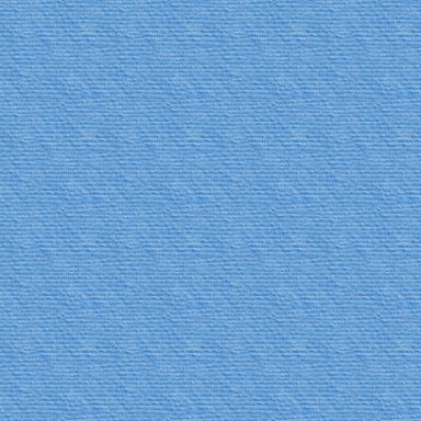 Click to get the codes for this image. Blue Paper Texture Background Seamless Pattern, Paper, Blue, Textured Background Wallpaper Image or texture free for any profile, webpage, phone, or desktop