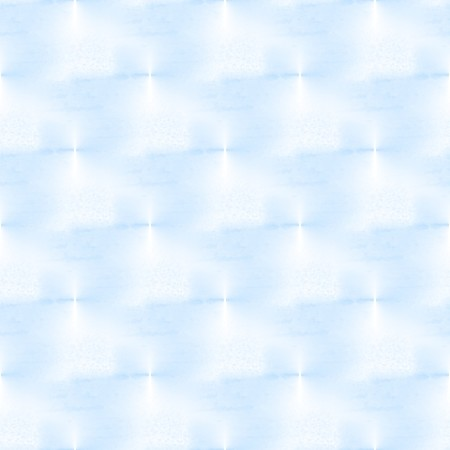 Click to get the codes for this image. Blue Pastel Pattern, Blue, Artistic, Abstract Background Wallpaper Image or texture free for any profile, webpage, phone, or desktop