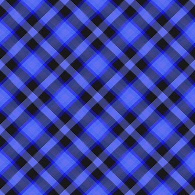 Click to get the codes for this image. Blue Seamless Plaid, Blue, Cloth, Plaid Background Wallpaper Image or texture free for any profile, webpage, phone, or desktop