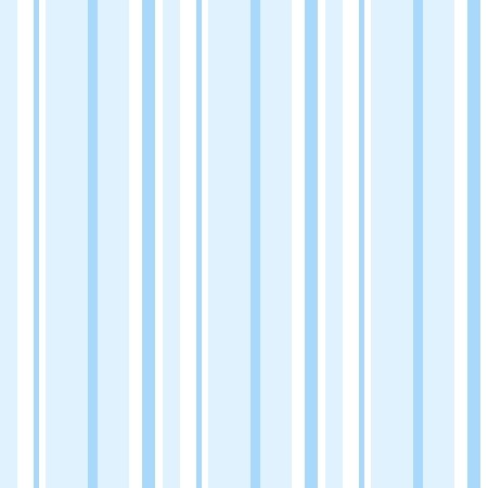 Click to get the codes for this image. Blue Vertical Stripes, Stripes, Blue Background Wallpaper Image or texture free for any profile, webpage, phone, or desktop