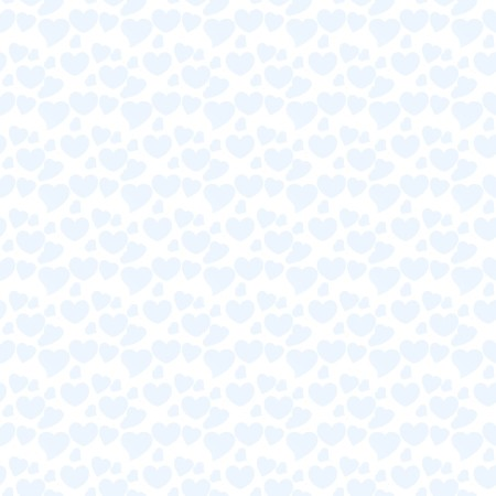 Click to get the codes for this image. Blue Watermark Hearts On White, Hearts, Blue, Watermark Background Wallpaper Image or texture free for any profile, webpage, phone, or desktop