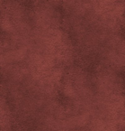 Click to get the codes for this image. Brick Red Marbled Paper Background Texture Seamless, Paper, Red, Brown Background Wallpaper Image or texture free for any profile, webpage, phone, or desktop