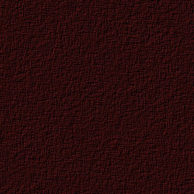 Click to get the codes for this image. Brick Red Textured Background Seamless, Textured, Red Background Wallpaper Image or texture free for any profile, webpage, phone, or desktop