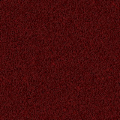Dark Red Velvet Texture Galleryhipcom The Hippest