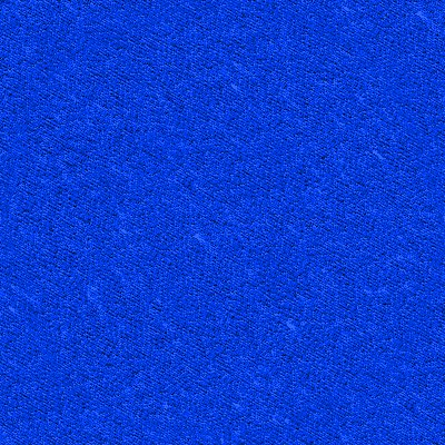 Click to get the codes for this image. Bright Blue Upholstery Fabric Background Texture Seamless, Cloth, Textured, Blue Background Wallpaper Image or texture free for any profile, webpage, phone, or desktop