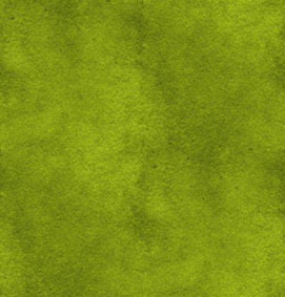 Click to get the codes for this image. Bright Olive Green Marbled Paper Background Texture Seamless, Paper, Green Background Wallpaper Image or texture free for any profile, webpage, phone, or desktop