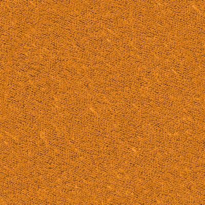 Click to get the codes for this image. Bright Orange Upholstery Fabric Texture Background Seamless, Cloth, Textured, Orange Background Wallpaper Image or texture free for any profile, webpage, phone, or desktop