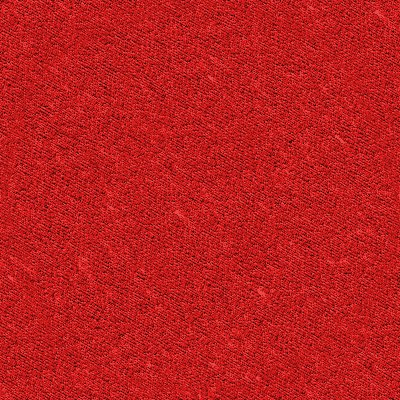 Click to get the codes for this image. Bright Red Upholstery Fabric Texture Background Seamless, Cloth, Textured, Red Background Wallpaper Image or texture free for any profile, webpage, phone, or desktop