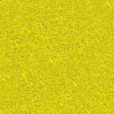 Click to get the codes for this image. Bright Yellow Upholstery Fabric Texture Background Seamless, Cloth, Textured, Yellow Background Wallpaper Image or texture free for any profile, webpage, phone, or desktop