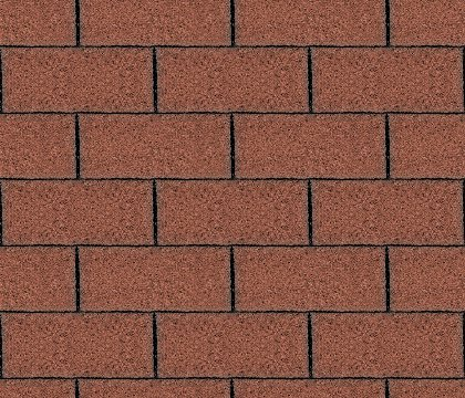 Click to get the codes for this image. Brown Asphalt Shingles Seamless Background Texture, Shingles  Roofs, Brown Background Wallpaper Image or texture free for any profile, webpage, phone, or desktop
