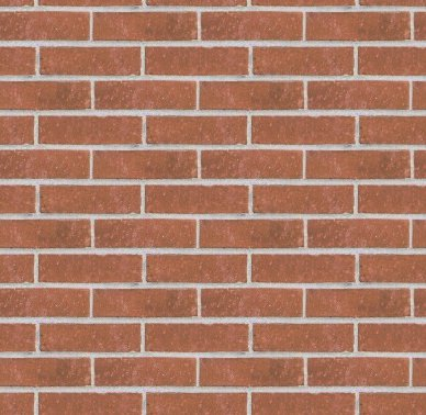 Click to get the codes for this image. Brown Bricks Wall Seamless Background Texture, Bricks, Brown Background Wallpaper Image or texture free for any profile, webpage, phone, or desktop
