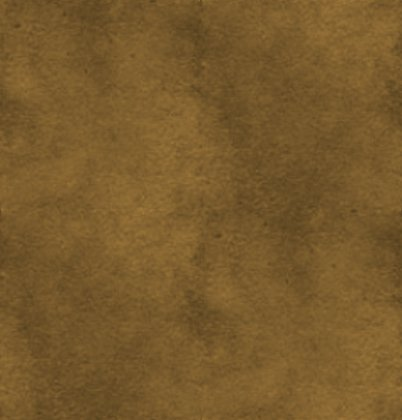 Click to get the codes for this image. Brown Marbled Paper Background Texture Seamless, Paper, Brown Background Wallpaper Image or texture free for any profile, webpage, phone, or desktop