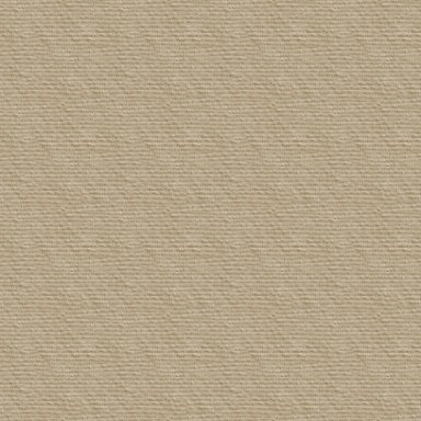 Click to get the codes for this image. Brown Paper Texture Background Seamless Pattern, Paper, Brown, Textured Background Wallpaper Image or texture free for any profile, webpage, phone, or desktop