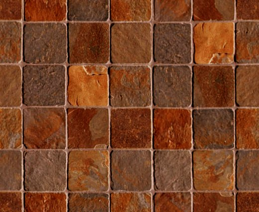 Click to get the codes for this image. Brown Rock Tile Background Seamless, Rock Stone Dirt etc, Tile, Brown Background Wallpaper Image or texture free for any profile, webpage, phone, or desktop