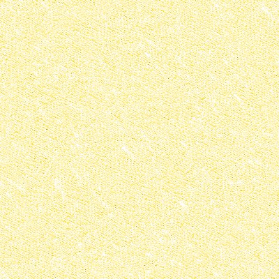 Click to get the codes for this image. Butterscotch Upholstery Fabric Texture Background Seamless, Cloth, Textured, Yellow Background Wallpaper Image or texture free for any profile, webpage, phone, or desktop