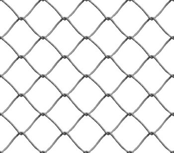 Click to get the codes for this image. Chain-Link-Fence-Background-Texture-Seamless, Fences and Bars Background Wallpaper Image or texture free for any profile, webpage, phone, or desktop