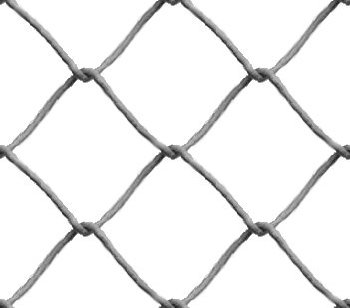 Click to get the codes for this image. Chain Link Fence Background Tileable, Fences and Bars, Metallic Background Wallpaper Image or texture free for any profile, webpage, phone, or desktop