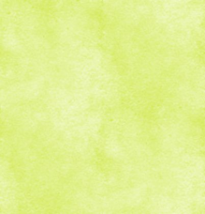 Click to get the codes for this image. Chartreuse Marbled Paper Background Texture Seamless, Paper, Yellow Background Wallpaper Image or texture free for any profile, webpage, phone, or desktop