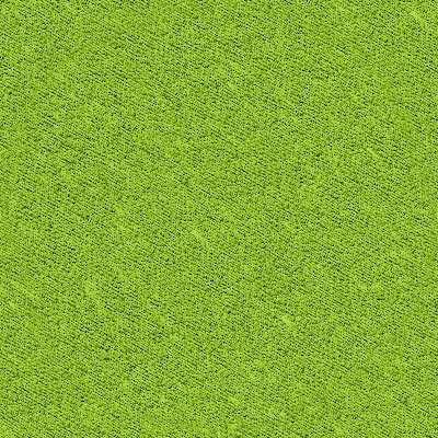 Click to get the codes for this image. Chartreuse Upholstery Fabric Texture Background Seamless, Cloth, Textured, Green Background Wallpaper Image or texture free for any profile, webpage, phone, or desktop