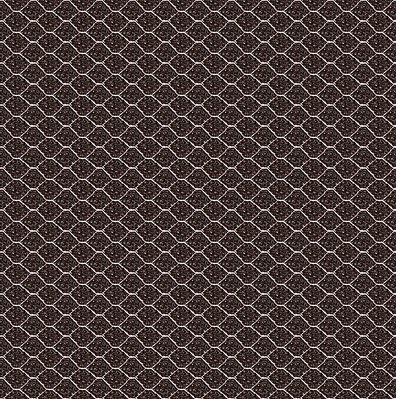 Click to get the codes for this image. Chicken Wire Seamless Background Tileable, Fences and Bars, Metallic, Dark Background Wallpaper Image or texture free for any profile, webpage, phone, or desktop