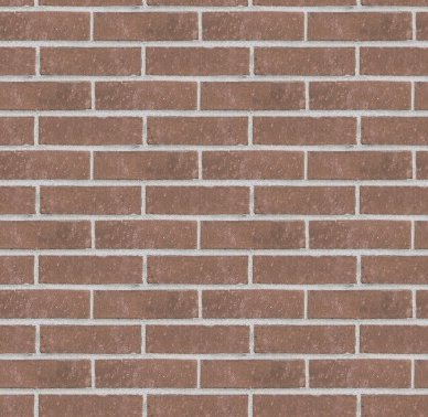 Click to get the codes for this image. Chocolate Brown Bricks Wall Seamless Background Texture, Bricks, Brown Background Wallpaper Image or texture free for any profile, webpage, phone, or desktop