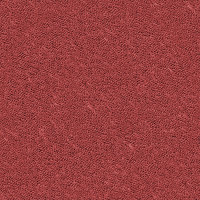 Click to get the codes for this image. Clay Red Upholstery Fabric Texture Background Seamless, Cloth, Textured, Red Background Wallpaper Image or texture free for any profile, webpage, phone, or desktop