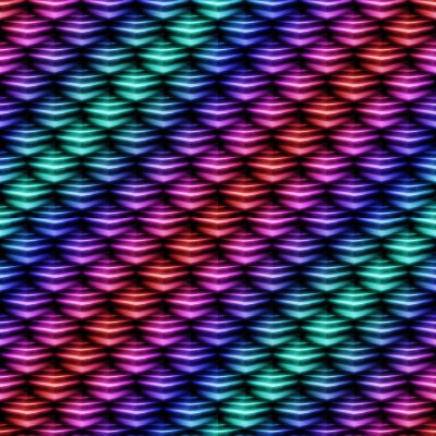 Click to get the codes for this image. Colorful Abstract Diamonds Background Tiled, Diamonds, Rainbow, Diagonals, Abstract Background Wallpaper Image or texture free for any profile, webpage, phone, or desktop