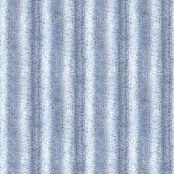 Click to get the codes for this image. Corrugated Sheet Metal Background Tileable, Metallic, Gray, Silver Background Wallpaper Image or texture free for any profile, webpage, phone, or desktop