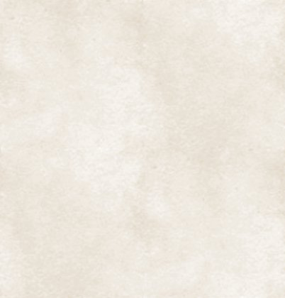 Click to get the codes for this image. Cream Colored Marbled Paper Background Texture Seamless, Paper, Ivory or Cream Colored Background Wallpaper Image or texture free for any profile, webpage, phone, or desktop