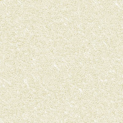 Click to get the codes for this image. Cream Colored Upholstery Fabric Texture Background Seamless, Cloth, Textured, Ivory or Cream Colored Background Wallpaper Image or texture free for any profile, webpage, phone, or desktop