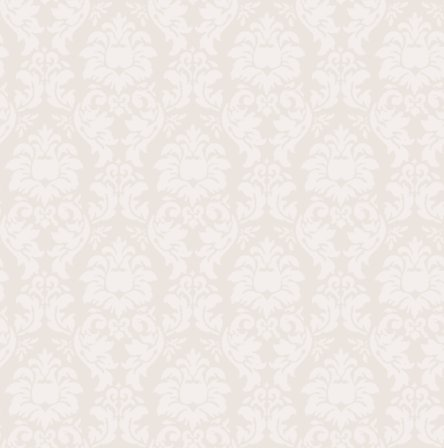 Click to get the codes for this image. Damask Wallpaper Seamless Background Ivory, Ornate, Damask, Watermark, Ivory or Cream Colored Background Wallpaper Image or texture free for any profile, webpage, phone, or desktop