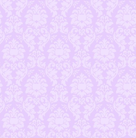Click to get the codes for this image. Damask Wallpaper Seamless Background Lavender, Ornate, Damask, Purple Background Wallpaper Image or texture free for any profile, webpage, phone, or desktop