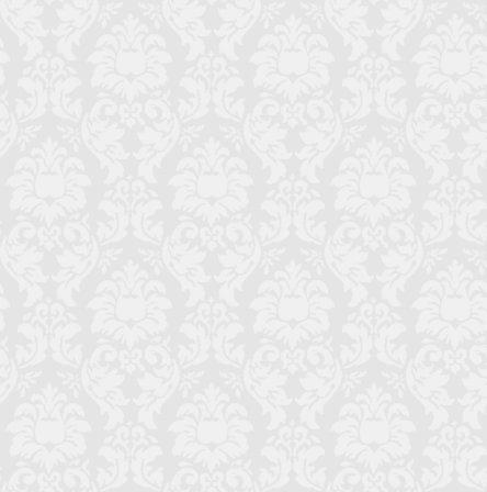 Click to get the codes for this image. Damask Wallpaper Seamless Background Light Gray, Ornate, Damask, Gray Background Wallpaper Image or texture free for any profile, webpage, phone, or desktop