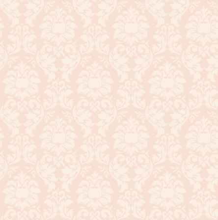 Click to get the codes for this image. Damask Wallpaper Seamless Background Peach, Ornate, Damask, Orange Background Wallpaper Image or texture free for any profile, webpage, phone, or desktop
