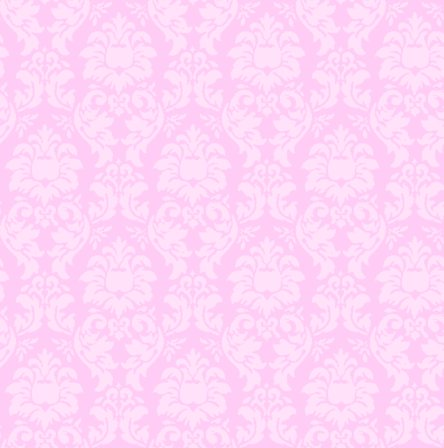 Click to get the codes for this image. Damask Wallpaper Seamless Background Pink, Ornate, Damask, Pink Background Wallpaper Image or texture free for any profile, webpage, phone, or desktop