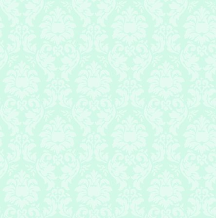 Click to get the codes for this image. Damask Wallpaper Seamless Background Pistachio Green, Ornate, Damask, Green Background Wallpaper Image or texture free for any profile, webpage, phone, or desktop