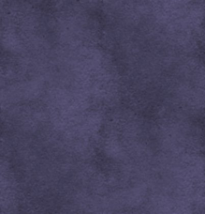 Click to get the codes for this image. Dark Blue Gray Marbled Paper Background Texture Seamless, Paper, Gray, Blue Background Wallpaper Image or texture free for any profile, webpage, phone, or desktop