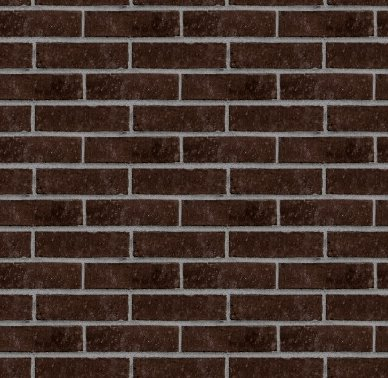 Click to get the codes for this image. Dark Brown Bricks Wall Seamless Background Texture, Bricks, Brown Background Wallpaper Image or texture free for any profile, webpage, phone, or desktop