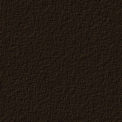 Click to get the codes for this image. Dark Brown Textured Background Seamless, Textured, Dark, Brown Background Wallpaper Image or texture free for any profile, webpage, phone, or desktop