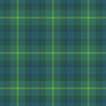 Click to get the codes for this image. Dark Green Seamless Plaid, Green, Plaid, Cloth Background Wallpaper Image or texture free for any profile, webpage, phone, or desktop