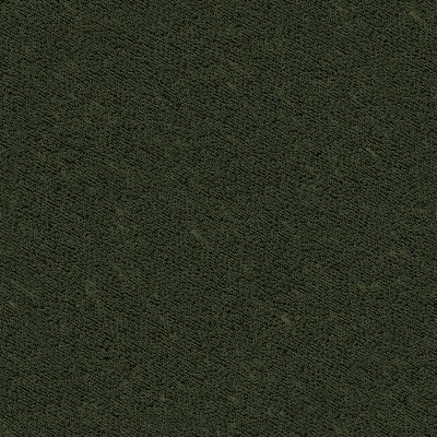 Click to get the codes for this image. Dark Khaki Green Upholstery Fabric Texture Background Seamless, Cloth, Textured, Green Background Wallpaper Image or texture free for any profile, webpage, phone, or desktop