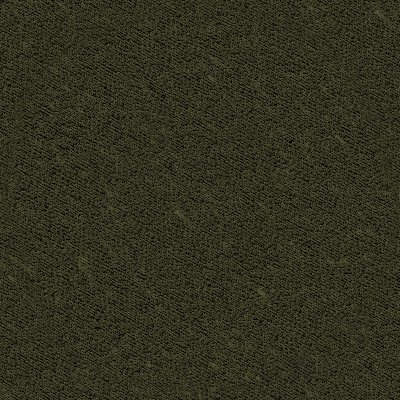 Click to get the codes for this image. Dark Khaki Upholstery Fabric Texture Background Seamless, Cloth, Textured, Brown, Dark Background Wallpaper Image or texture free for any profile, webpage, phone, or desktop