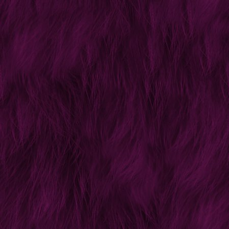 Click to get the codes for this image. Dark Magenta Faux Fur Seamless Background Texture Pattern, Fur and Animal Print, Pink Background Wallpaper Image or texture free for any profile, webpage, phone, or desktop