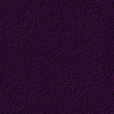 Click to get the codes for this image. Dark Magenta Textured Background Seamless, Textured, Dark, Pink Background Wallpaper Image or texture free for any profile, webpage, phone, or desktop