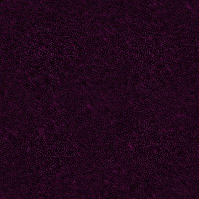 Click to get the codes for this image. Dark Magenta Upholstery Fabric Texture Background Seamless, Cloth, Textured, Pink, Dark Background Wallpaper Image or texture free for any profile, webpage, phone, or desktop