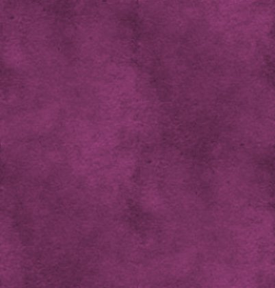 Click to get the codes for this image. Dark Mauve Marbled Paper Background Texture Seamless, Paper, Pink Background Wallpaper Image or texture free for any profile, webpage, phone, or desktop