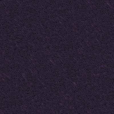 Click to get the codes for this image. Dark Plum Colored Upholstery Fabric Background Texture Seamless, Cloth, Textured, Purple, Dark Background Wallpaper Image or texture free for any profile, webpage, phone, or desktop