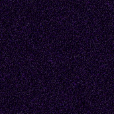Click to get the codes for this image. Dark Purple Upholstery Fabric Texture Background Seamless, Cloth, Textured, Purple, Dark Background Wallpaper Image or texture free for any profile, webpage, phone, or desktop