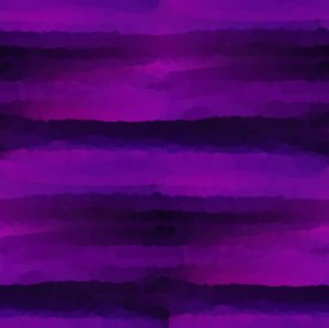 Click to get the codes for this image. Dark Purple Watercolor Seamless Painting, Artistic, Purple Background Wallpaper Image or texture free for any profile, webpage, phone, or desktop