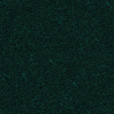Click to get the codes for this image. Dark Sea Green Upholstery Fabric Texture Background Seamless, Cloth, Textured, Green, Dark Background Wallpaper Image or texture free for any profile, webpage, phone, or desktop